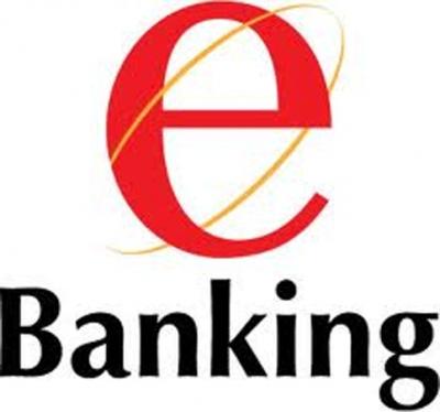 قابل توجه متقاضیان استفاده از اینترنت بانک